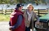 Der Ruf der Pferde (2013) [TV film]