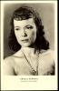 Carola Lamberti (1954)