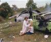 Sanitka: Díl jedenáctý (1984) [TV epizoda]