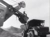 Filmová esej o přehradě na Eufratu (1970) [DIGIBETA]