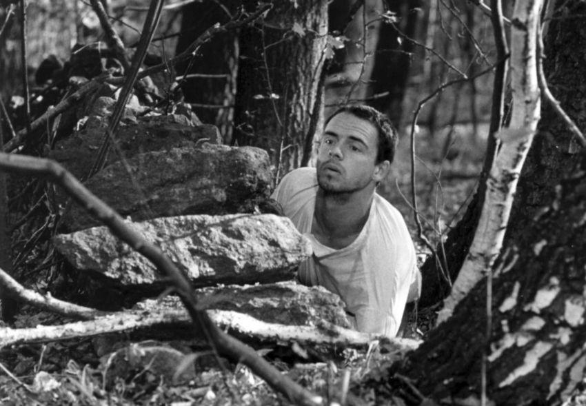 Vojtěch, řečený sirotek (1989)