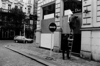 Hry prachu (2001) [DIGIBETA]