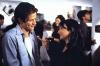 Jak chutná láska (1997)