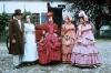Popelka (1989) [TV film]