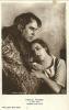 Matka a dítě (1924)