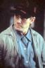 Zrůda Ed Gein (2000)