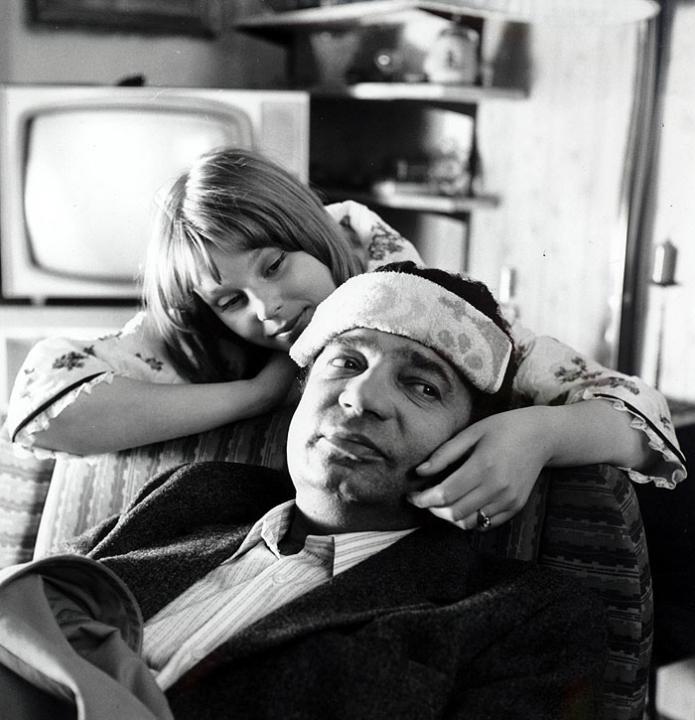 Tak láska začíná... (1975)
