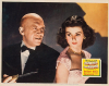Margin for Error (1943)