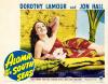 Aloma of the South Seas (1941)