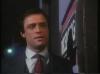 Smrtící objetí (1987) [TV film]