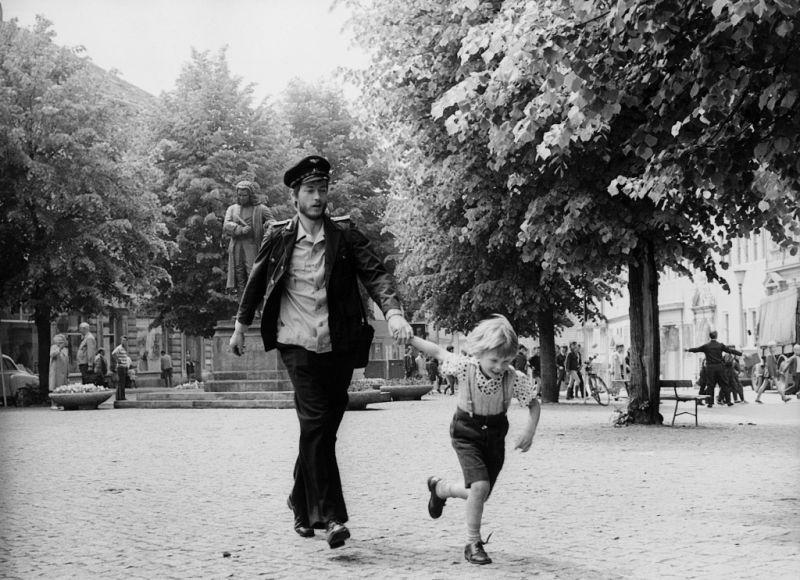 Malý Filip (1976)