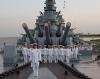 USS Indianapolis: Boj o přežití (2016)