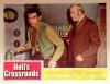 Hell's Crossroads (1957)