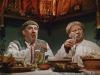 Večery na samotě u Dikaňky (1961)