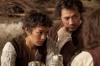 Cartouche (2009) [TV film]
