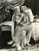 The Warrior's Husband (1933)