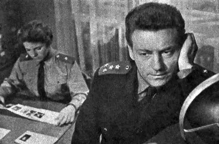 Tereza (1961)