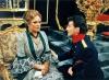 Císařovna na chvíli (1995) [TV inscenace]