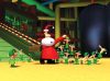 The Santa Claus Brothers (2001) [TV film]