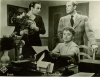 Škola lásky (1940)
