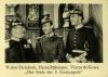 Chlouba třetí kompanie (1932)