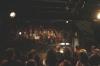 Do samoty v tanci (2009) [Betacam Digital]