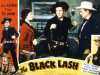 The Black Lash (1952)