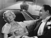 Splendor (1935)