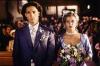 Hodina rozhodnutí (1997) [TV film]