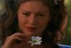Láska na druhý dotek (1997)