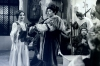 Miško Drotár a naozajstná princezná (1980) [TV inscenace]