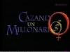 Jak ulovit milionáře (2001) [TV seriál]
