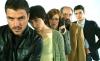 Poslední vteřiny (2007) [TV seriál]