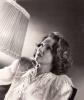 Deadline at Dawn (1946)