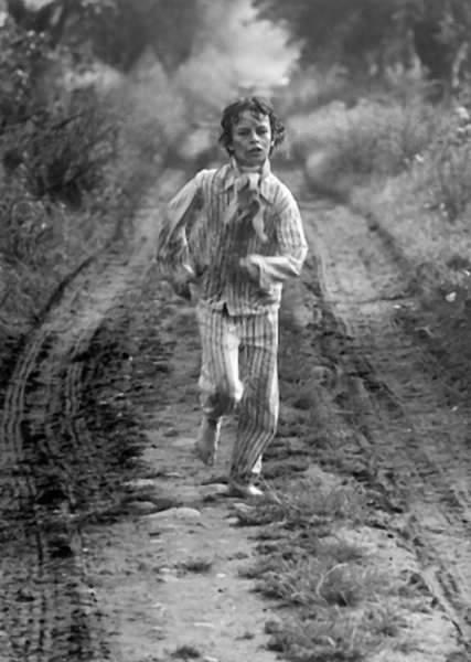 Nechci nic slyšet (1978)