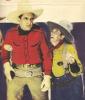 Branded Men (1931)