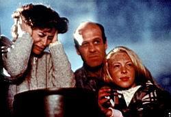 Průlom (1994) [TV film]