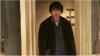 V hlavní roli Já (2008)