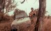 Wartburg movie show (1998) [TV film]