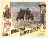 Goldtown Ghost Riders (1963)