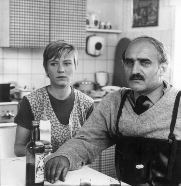 Jaroslava Obermaierová, Josef Somr,