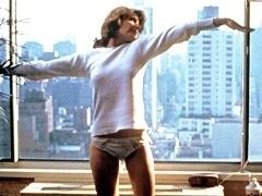 Rozvedená žena (1978)