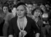 The Cheat (1931)