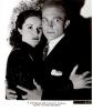 Quiet Please, Murder (1942)
