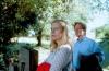 Šťastná náhoda (2002) [TV film]