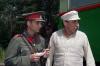 Majlant (2007) [TV epizoda]