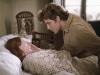Láska a bolest a celá ta zatracená věc (1973)