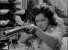 Surová kůže (1951)
