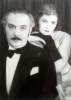 Když struny lkají (1930)