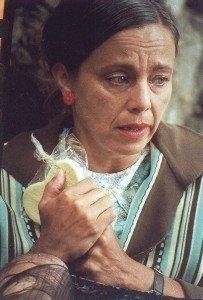 Portugálie (2000)